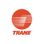 trane repair and installation maydone gta