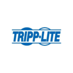 tripp lite repair and installation maydone gta