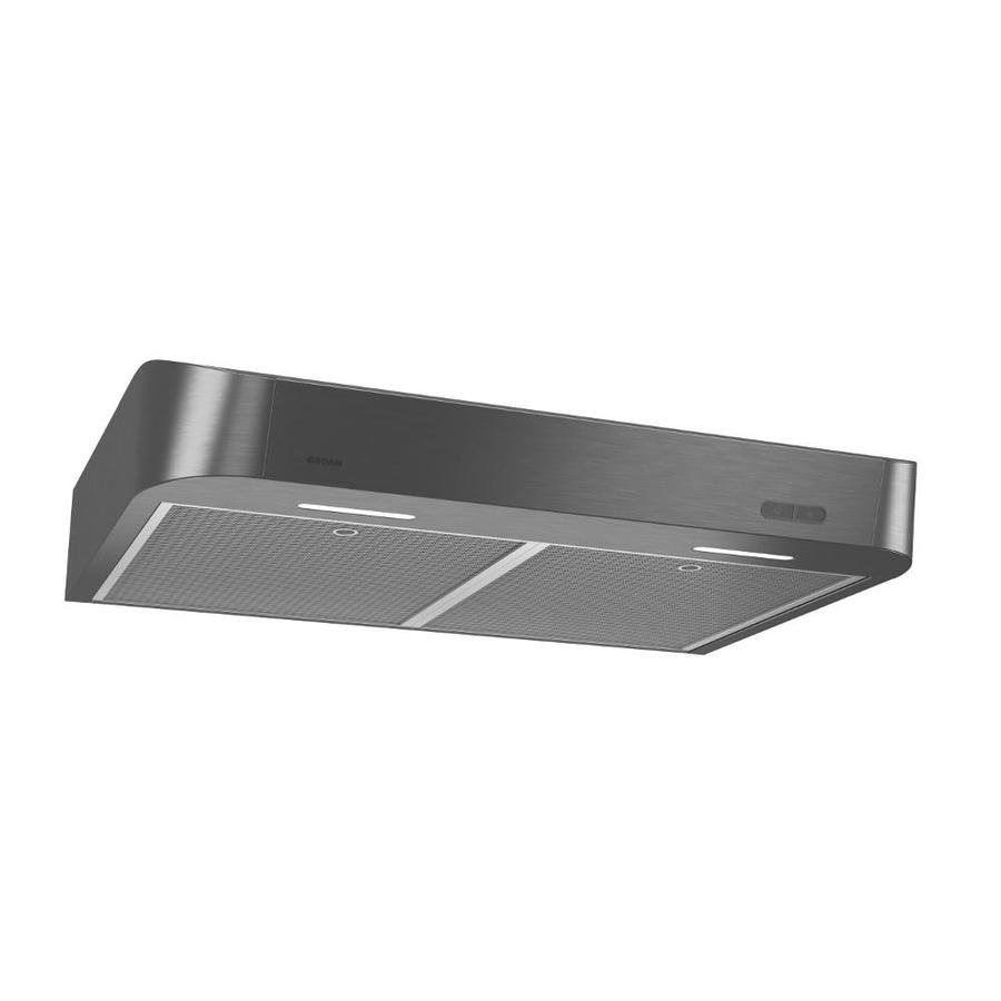 under cabinet range hood repair and installation service maydone gta