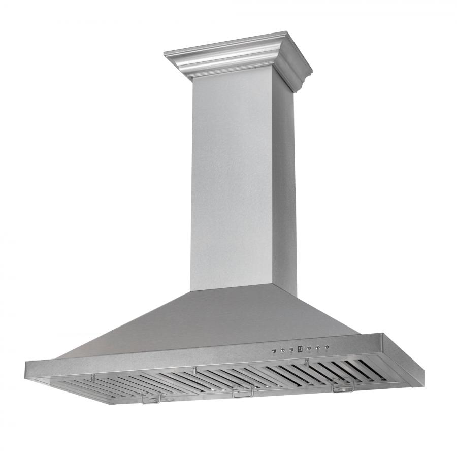 wall chimney range hood repair and installation service maydone gta