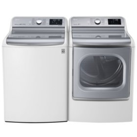 washer dryer repair and dryer installation maydone gta