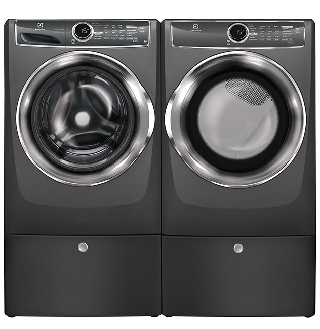 washer dryer repair installation maydone gta toronto