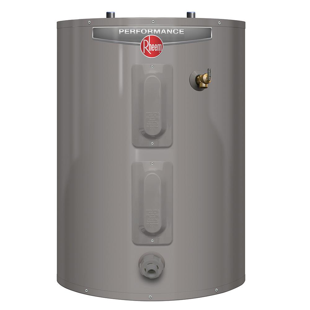 water heater repair and installation maydone gta
