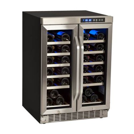 wine cooler repair and installation maydone gta