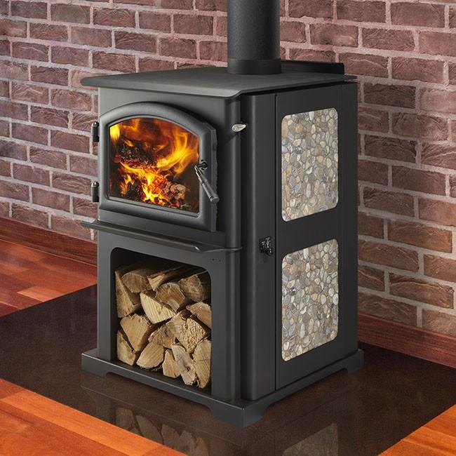 wood burner repair and installation maydone gta