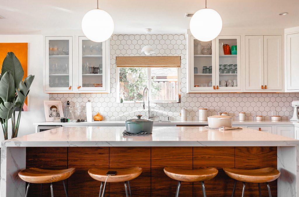 clean fridge microwave stove maydone appliance repair toronto gta