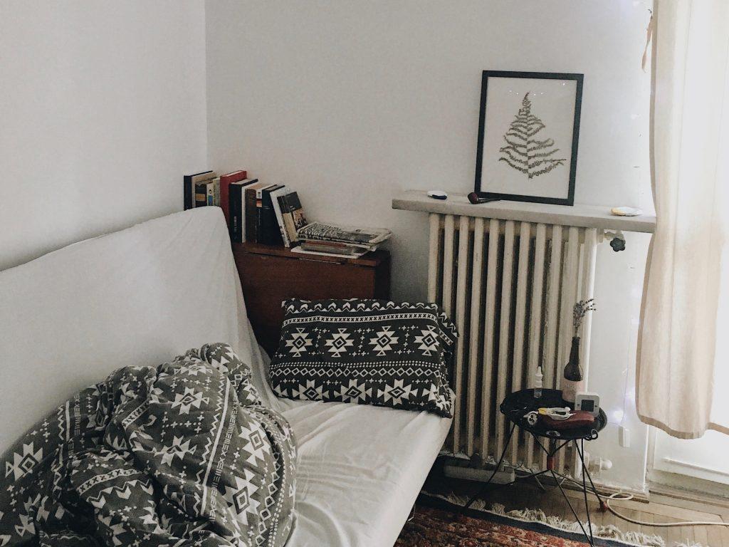 home appliance repair and installation maydone gta toronto heater