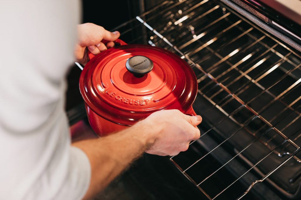 The best and most useful appliances for home