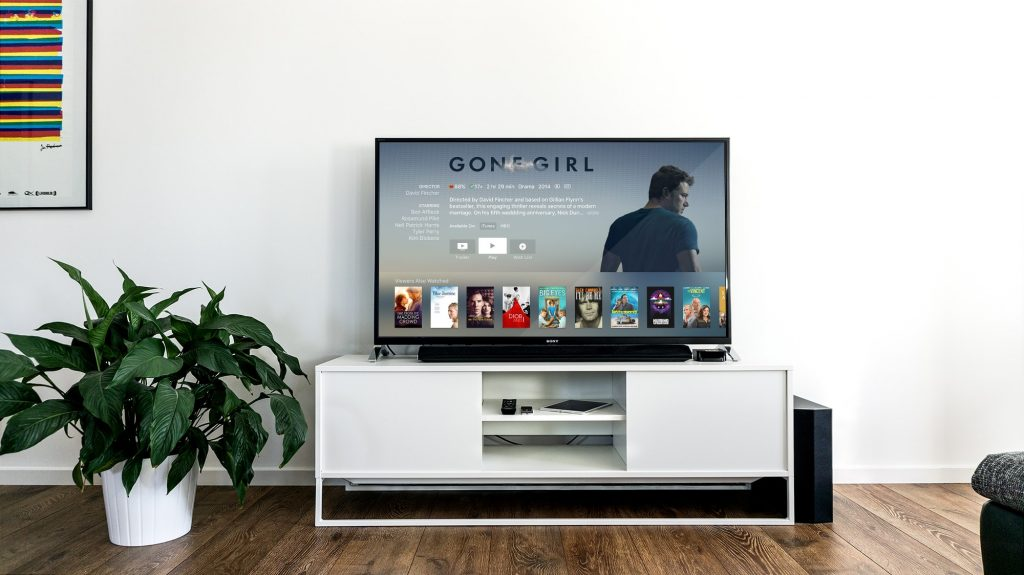 How to fix 3 common Television problems