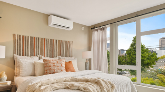 How to pick the perfect air conditioner for your home