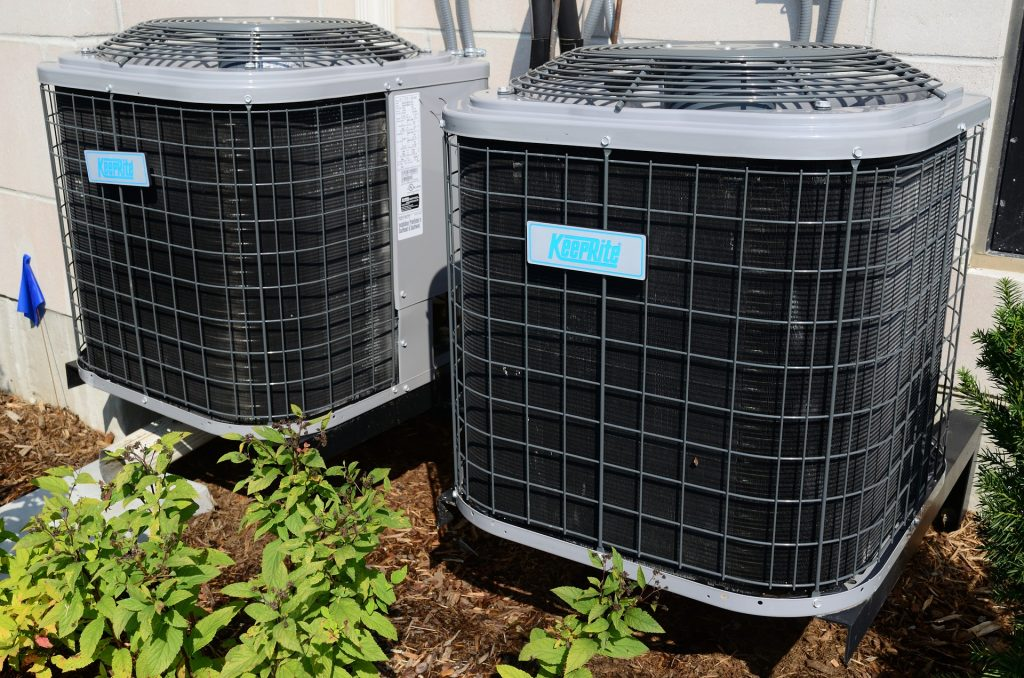 3 tips to use your Air Conditioner more efficiently this summer