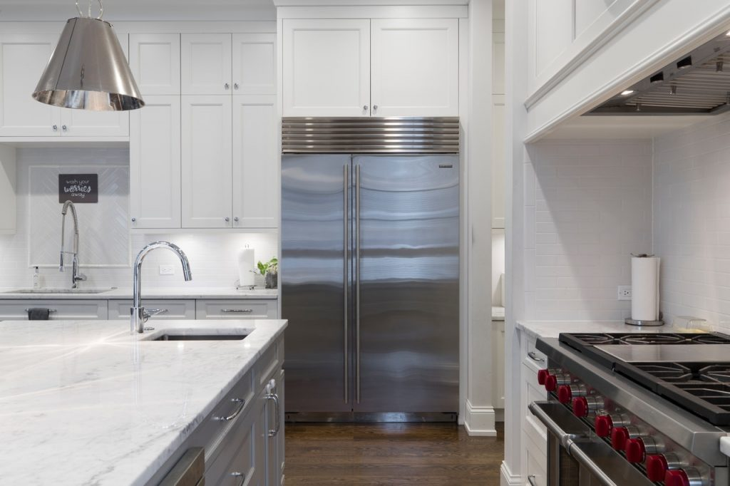 easy fixes for 3 common refrigerator problems