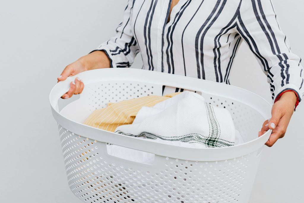 Tips on How to Use your Dryer Properly