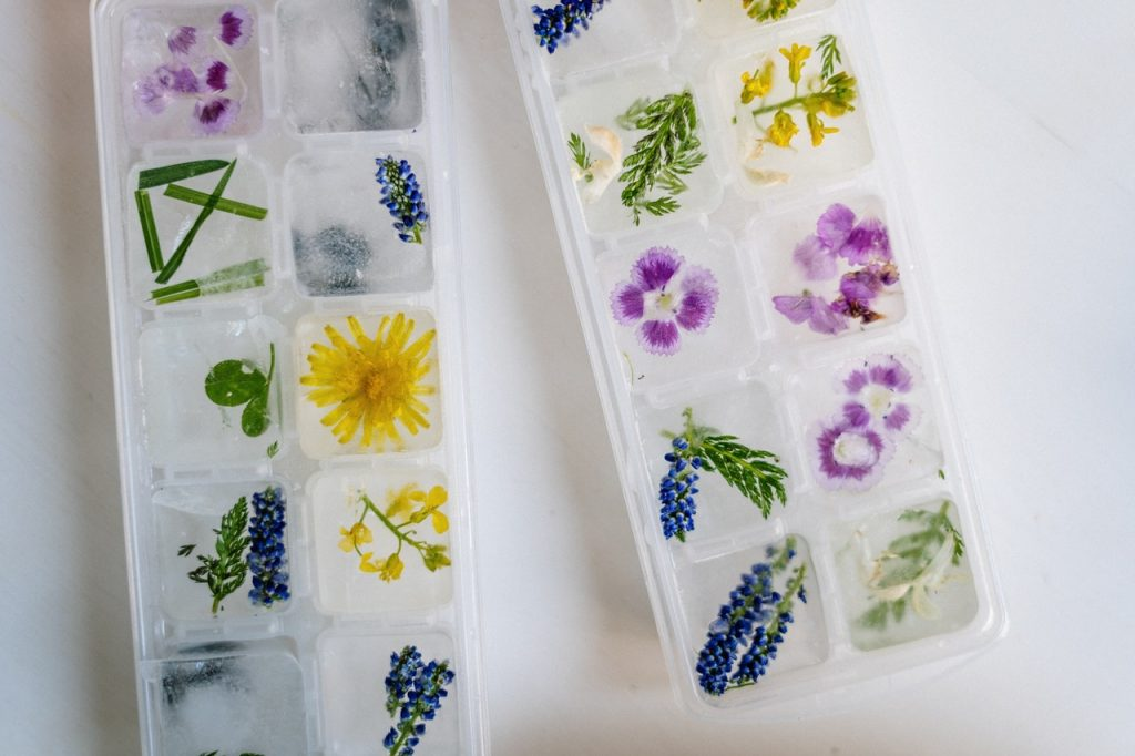 The Complete Maydone Guide to Defrosting your Freezer