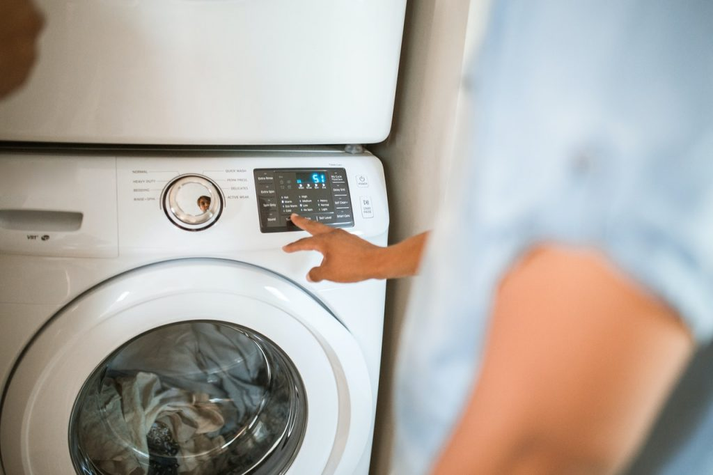 Fast fixes for common appliance issues, check out our new blog here.