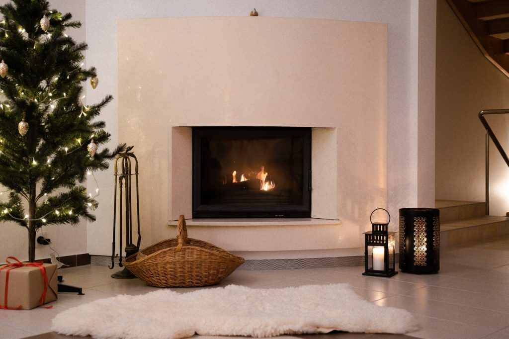 Top Fireplace Maintenance Tips