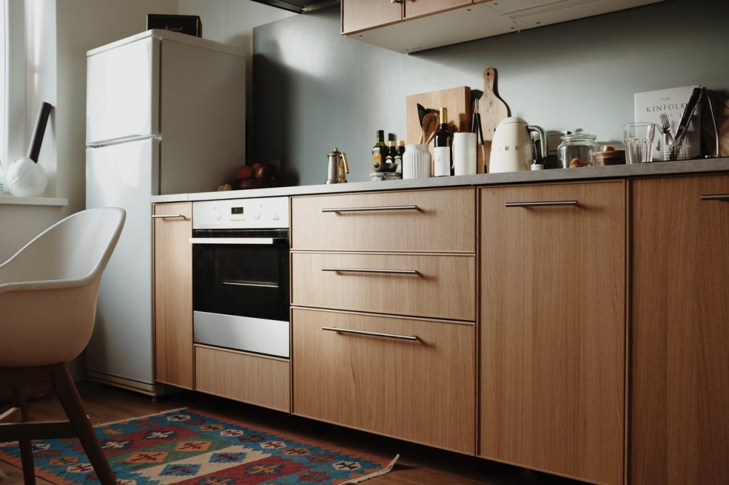 Best Kitchen Appliances For Smaller Homes