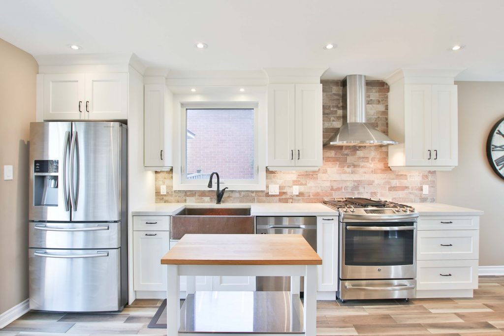A guide to the best appliance brands