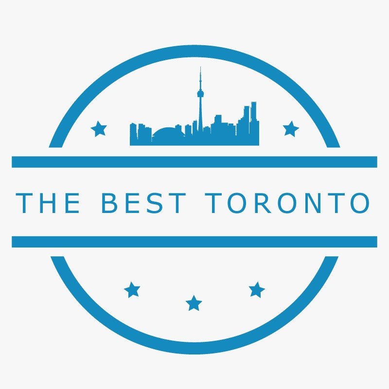 Looking for the best appliance repair services in Toronto? Maydone's on the list!