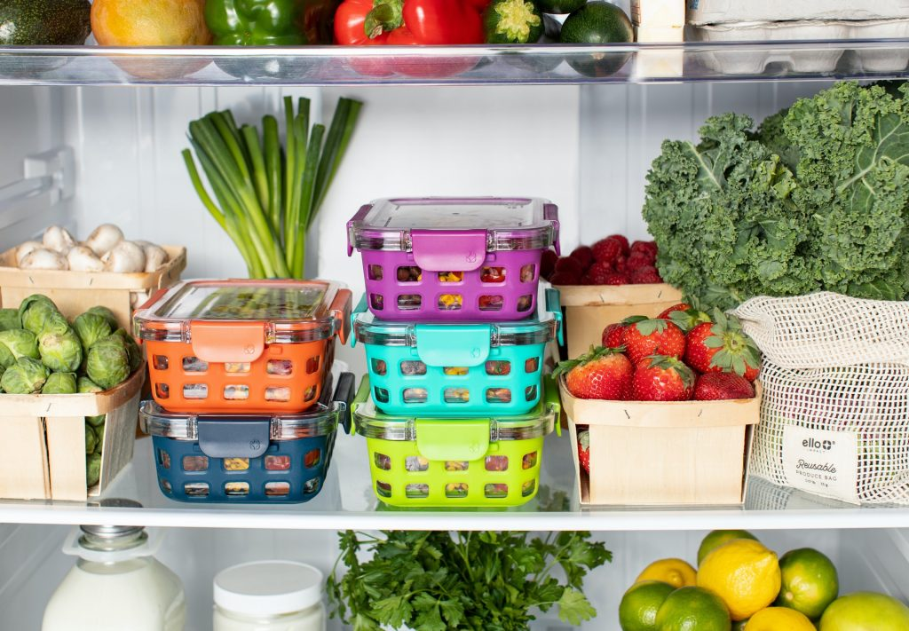9 reasons why your refrigerator stops cooling