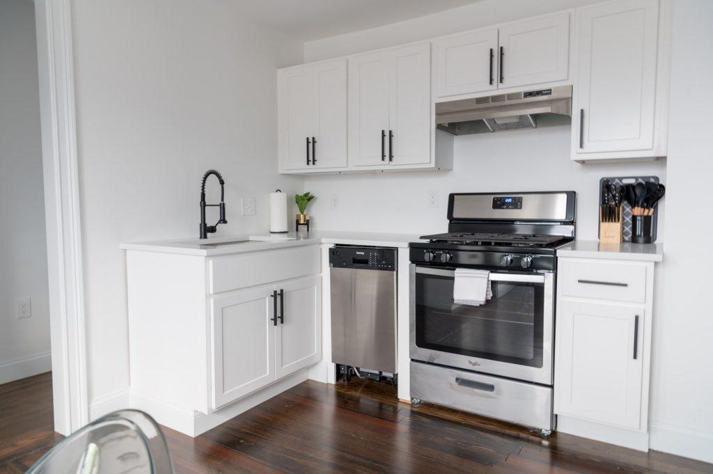 How to make your appliances last longer?