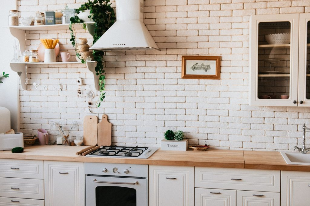 The best choices for Range Hoods in 2021