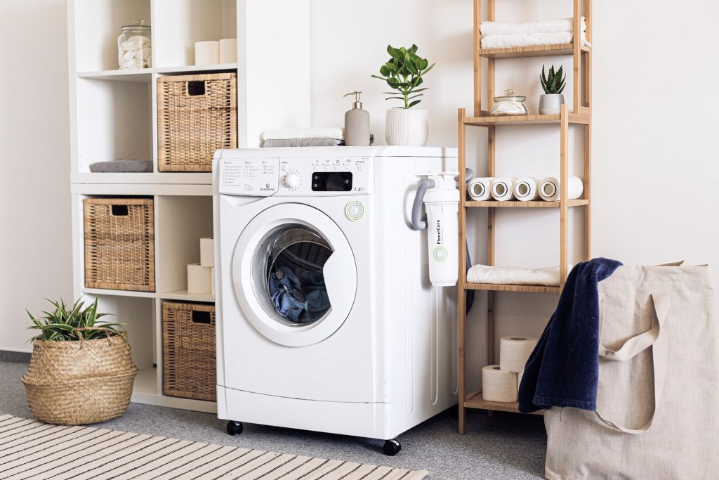 3 ways to take care of your washing machine and dryer so they last longer