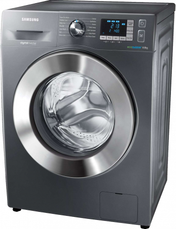 front loader washing machine appliance repair installation services gta toronto