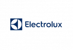 electrolux air conditioner cooktop repair installation maydone gta
