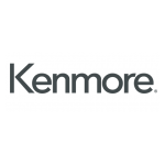 kenmore air conditioner cooktop repair installation maydone gta